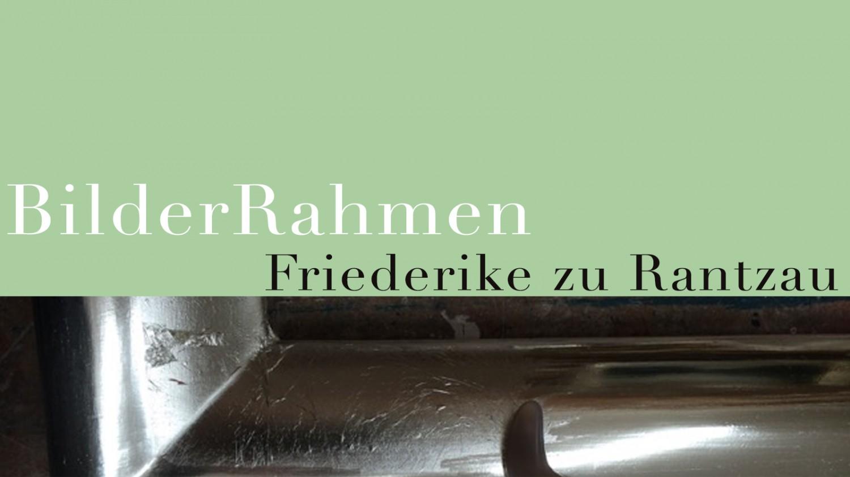 BilderRahmen